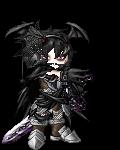 Dark Vampyric