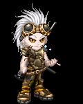 ShinoriCZ's avatar