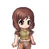 CoLorFuL Swirlz's avatar