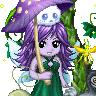 GoDeSsOfBeAuTy's avatar