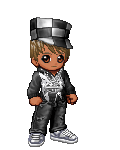 jppooler's avatar