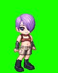 darkroyalfeather's avatar