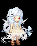 Zhiyi's avatar
