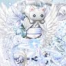 ConcealedAllure's avatar