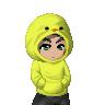 telefragger's avatar
