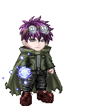 Vis4Vendetta's avatar