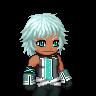 FLCL#1's avatar