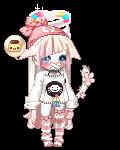kimcheese's avatar