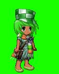 [TheGreenMonkey]'s avatar