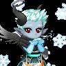 xX NobleSix Xx's avatar