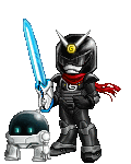 Shinesman Black RX