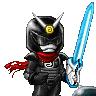 Shinesman Black RX's avatar