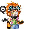 BakaKidd's avatar