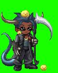 Nillek's avatar