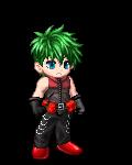 RobLink_TLCM's avatar