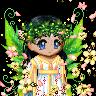 Eclispe_Dragon's avatar