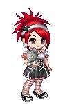 tricia71's avatar
