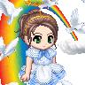 ohh boyy's avatar