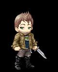 Not Dean's avatar