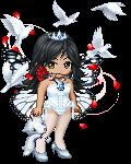 XoBeautiful_IllusionXo's avatar