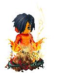 Death By Wasabi's avatar