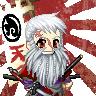 Kane_IronWolf's avatar