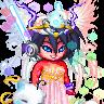 malbosia_elementalgod's avatar