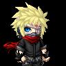 xo-CloudxStrife-ox's avatar