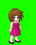Machi-machi-chan's avatar