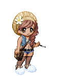My Wittle Supergirly 's avatar