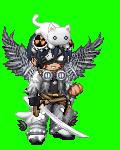 code_neon_89