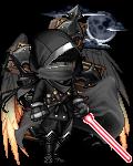 Flying_Pig's avatar