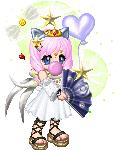 sakura_sweet moon's avatar