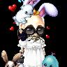 This_Dancer's avatar