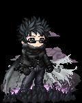 XxCrazy-HunterxX's avatar