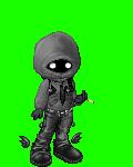 __l o v e [N O T E] `'s avatar