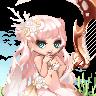 thefancycakes's avatar