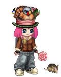 Super Killer 78's avatar