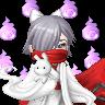 villainrage's avatar