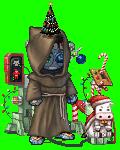 Levitating Potato's avatar