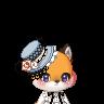 brbear's avatar