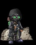 Fyodore's avatar