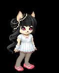 Lil-Chieko