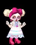 asurabae's avatar