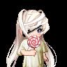 Jessy Moon's avatar