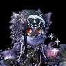 Monkey-D-Zolo's avatar