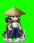 Yakumo Mutsu
