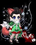 Castrada Carnage's avatar
