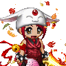 MissIchigoGirl's avatar