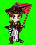 Xx1Aldrish1xX's avatar